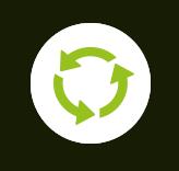 Kierrätyksen ihmeellinen tavaratalo
