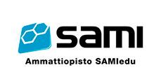 SamiEDU