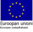EU Sosiaalirahasto